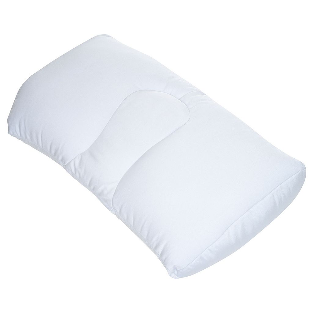 Portsmouth Home Microbead Pillow
