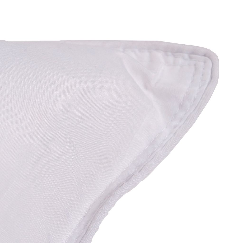 Portsmouth Home 2-pack Ultra Soft Down Alternative Pillow