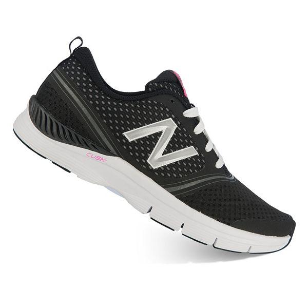 New Balance 711 Women's Training Shoes