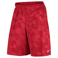 Men's Nike Baseball Shorts