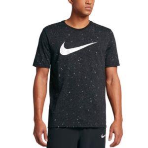 Men's Nike Dry Core Tee