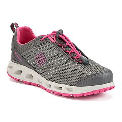 Columbia Drainmaker III Girls' Shoes by