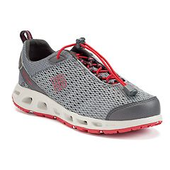 Columbia Drainmaker III Boys' Shoes by