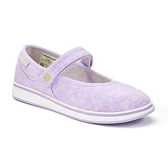 Columbia Kylie Girls' Mary Jane Shoes by
