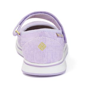 Columbia Kylie Girls' Mary Jane Shoes