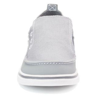 Columbia Bahama Boys' Slip-On Shoes