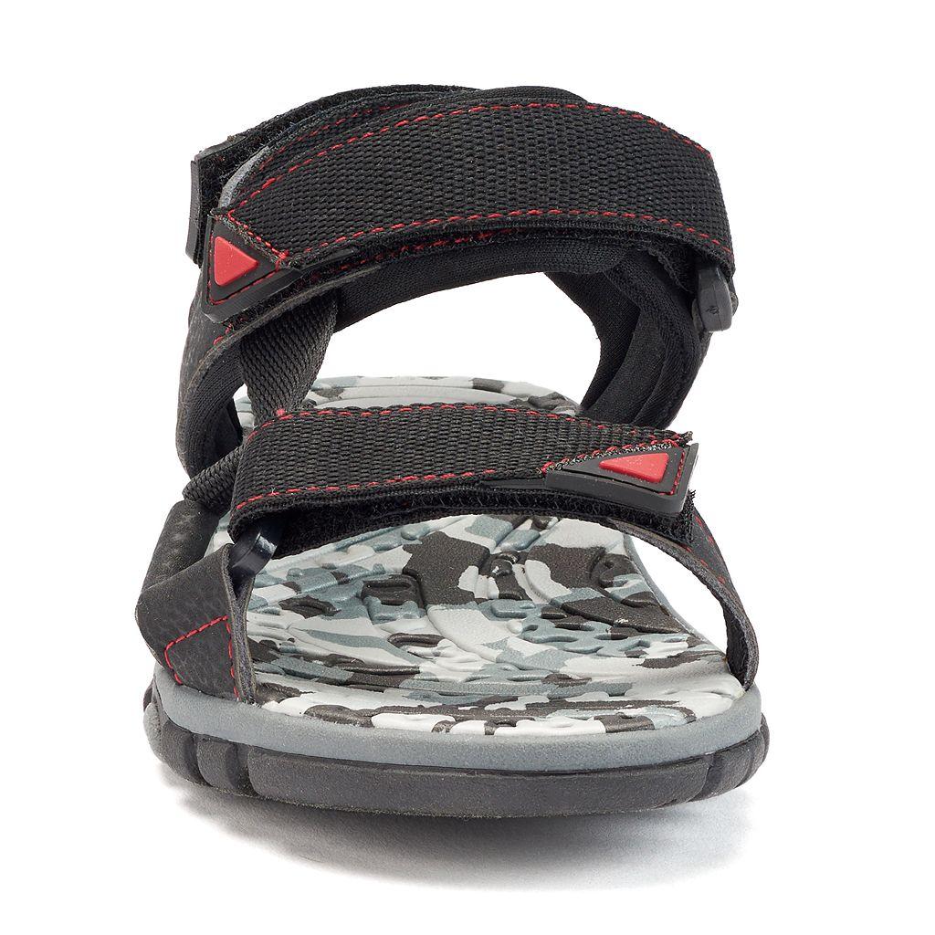 SONOMA Goods for Life Boys' Webbing Sandals