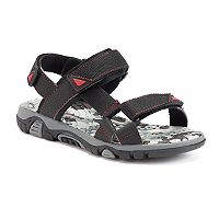 SONOMA Goods for Life™ Boys' Webbing Sandals