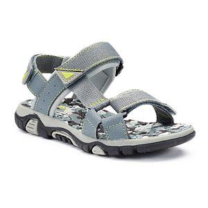 SONOMA Goods for Life™ Boys' Webbing Sandals
