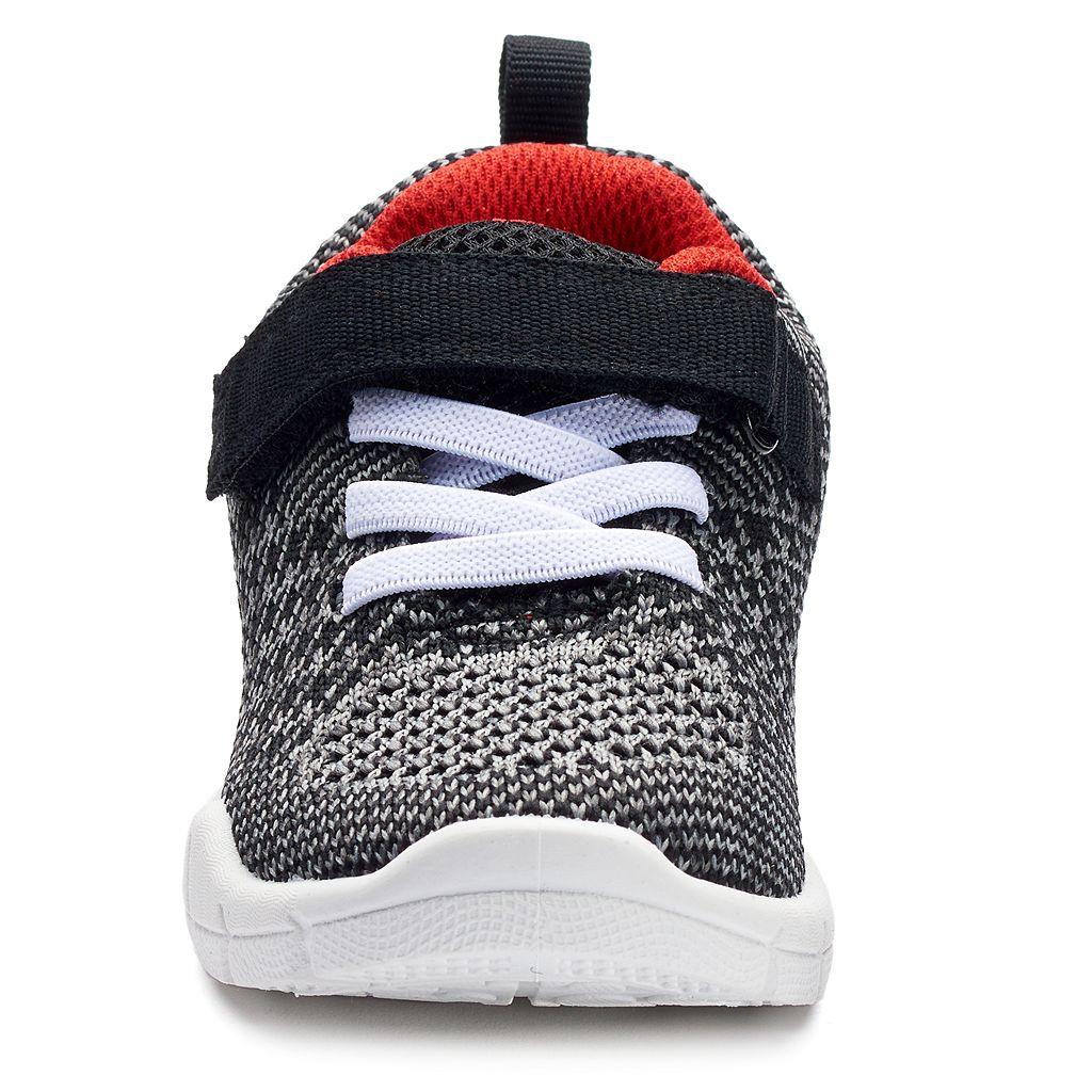 Carter's Swipe Toddler Boys' Sneakers
