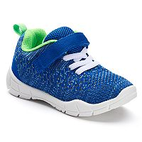 Carter's Swipe Toddler Boys' Sneakers