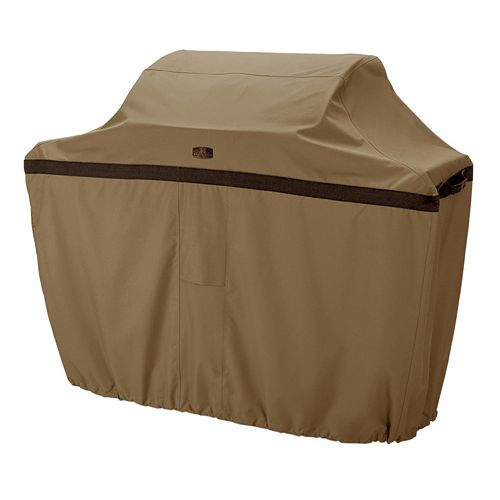 Hickory Large Patio Grill Cover