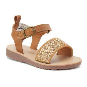 Carter's April Toddler Girls' Sandals