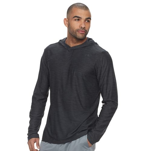 a63732647 Men's Nike Lightweight Breathe Hoodie