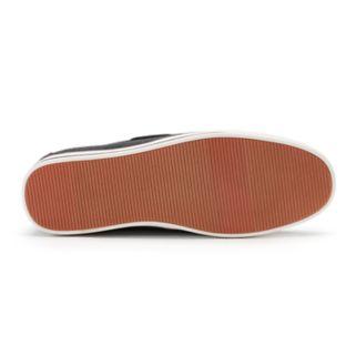 SONOMA Goods for Life™ Jefferson Men's Boat Shoes