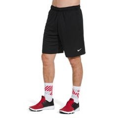 Mens Shorts - Bottoms, Clothing | Kohl's