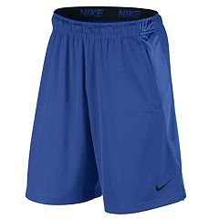Men's Nike Hybrid Shorts
