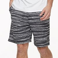 Men's Nike Predator Dri-FIT Shorts
