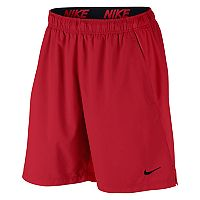 Men's Nike Flex Woven Shorts