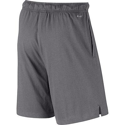 Men's Nike Dri-FIT Cotton Shorts