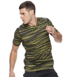 Men's Nike Baselayer Cool Predator Top