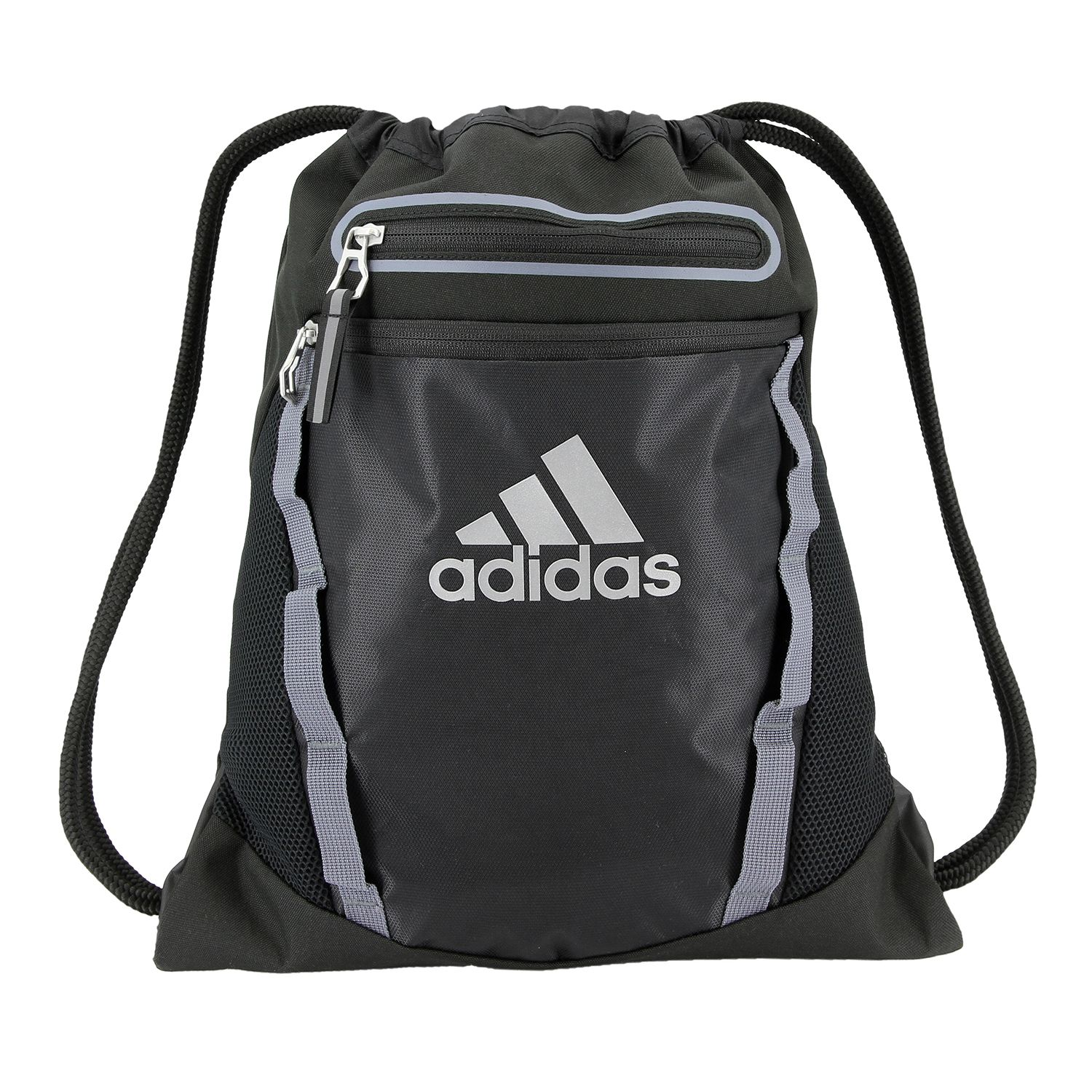 adidas Backpacks   Kohl s 0e9c1f9e0c