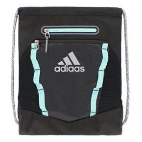 adidas Rumble II Drawstring Backpack