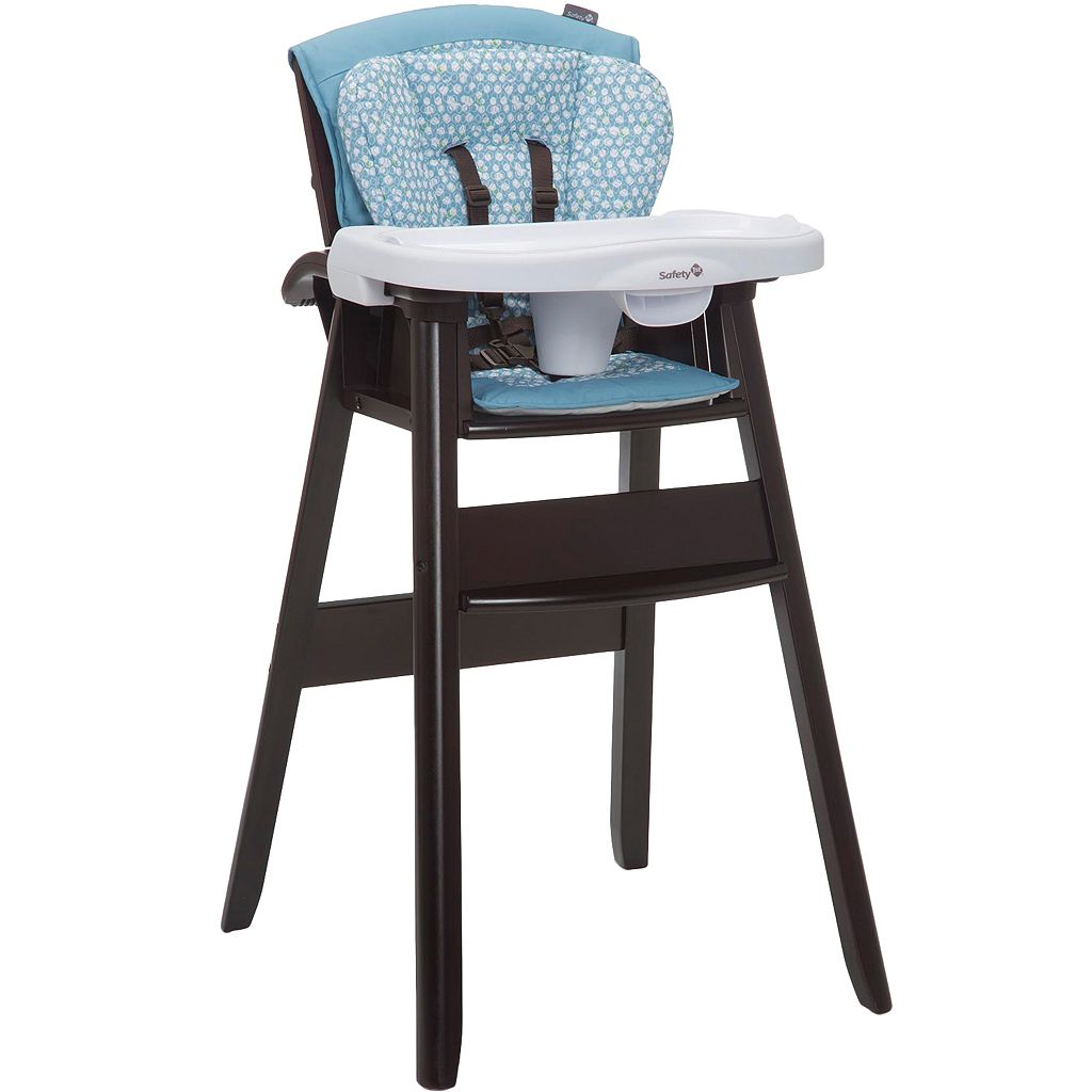Safety 1st Dine & Recline High Chair