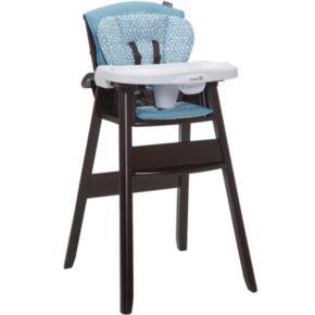 Safety 1st Dine & Recline High Chair