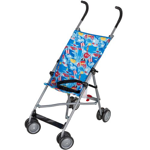 Cosco Pattern Umbrella Stroller