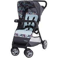 Cosco Simple Fold Convenience Stroller