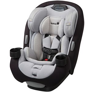 Safety 1st Grow Go Air 3 In 1 Convertible Car Seat