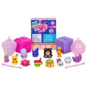 Shopkins Season Seven 12-Pack
