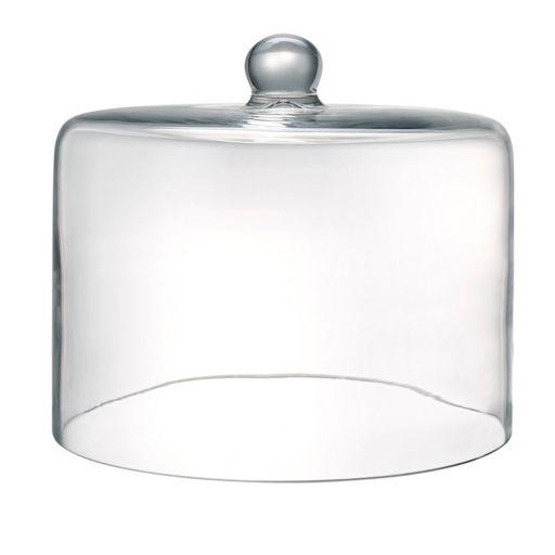 Artland Simplicity Glass Cloche