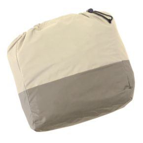 Belltown Small Rectangular or Oval Patio Table & Chairs Cover