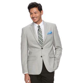 Big & Tall Van Heusen Flex Slim-Fit Sport Coat