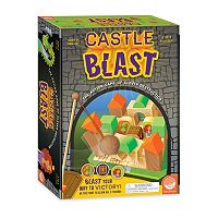 Castle Blast by MindWare