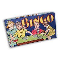 Bingo by Perisphere & Trylon