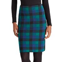 Women's Chaps Pencil Skirt