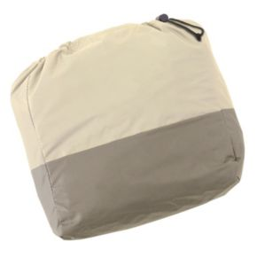 Belltown Stackable Patio Chair Cover