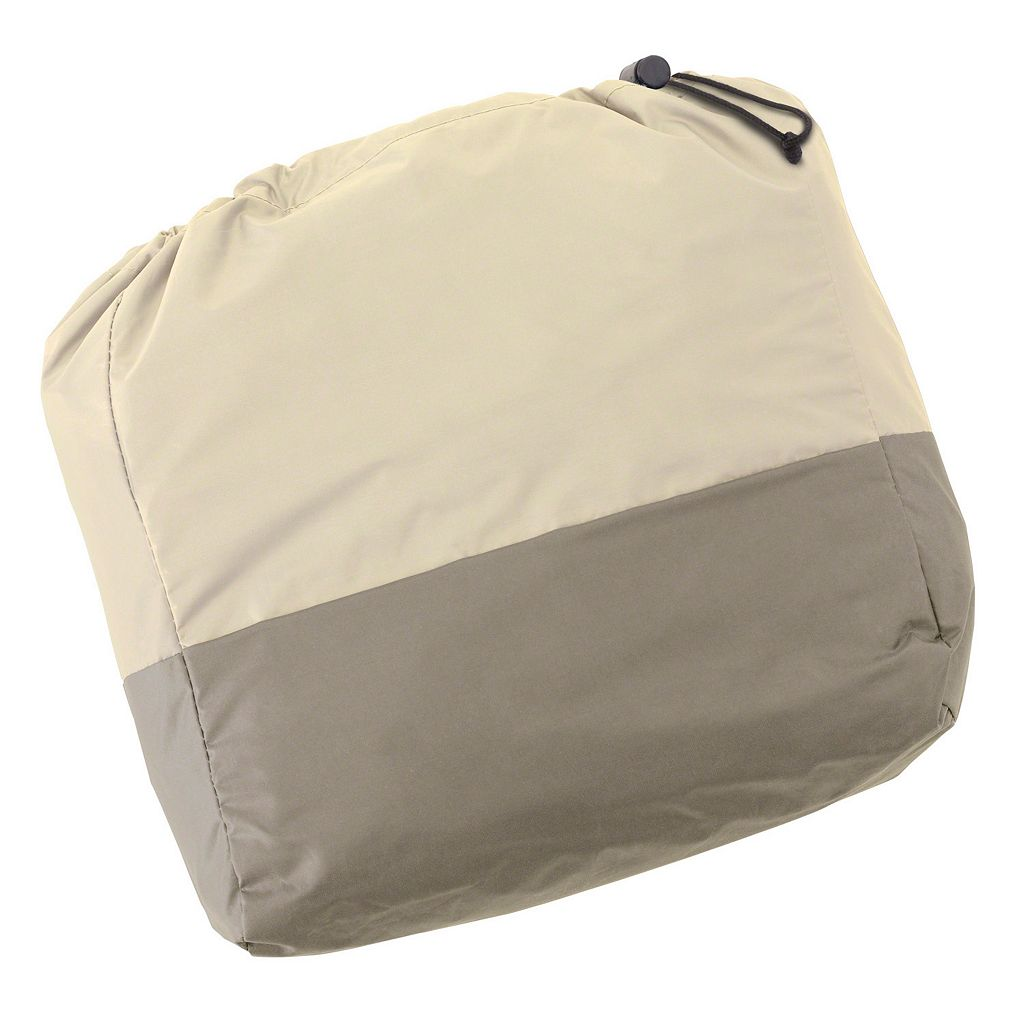 Belltown Patio Chair Cover