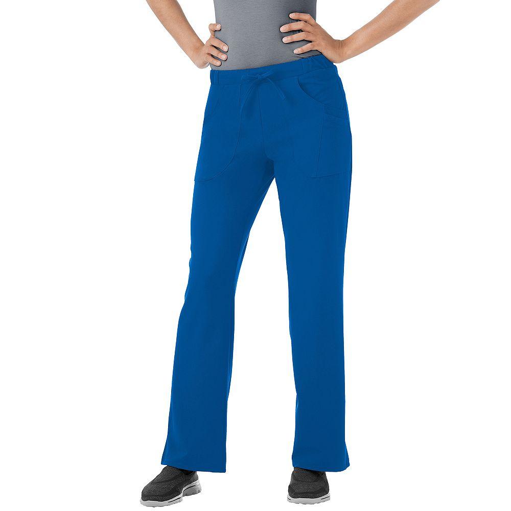Women's Jockey® Scrubs Classic Next Generation Comfy Pants 2377