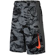 Boys 8-20 Nike Dri-FIT Legacy Shorts