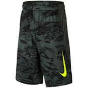 Boys 8-20 Nike Dri-FIT Legacy Shorts
