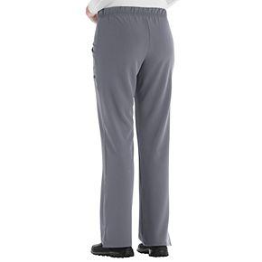 Plus Size Jockey Scrubs Classic Next Generation Comfy Pants