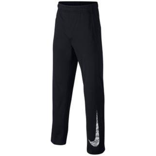 Boys 8-20 Nike Legacy Pants