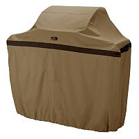 Hickory 3X-Large Patio Grill Cover