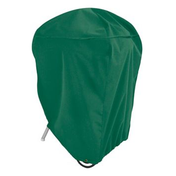 Atrium Kettle Grill Cover