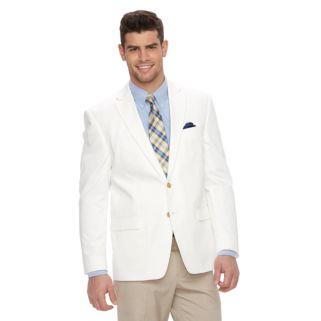 Men's Chaps Classic-Fit Sport Coat