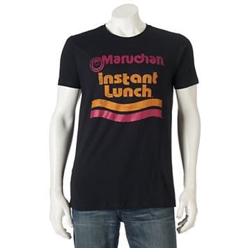 Men's Maruchan Instant Lunch Tee